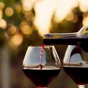 Pennsylvania Wine Society