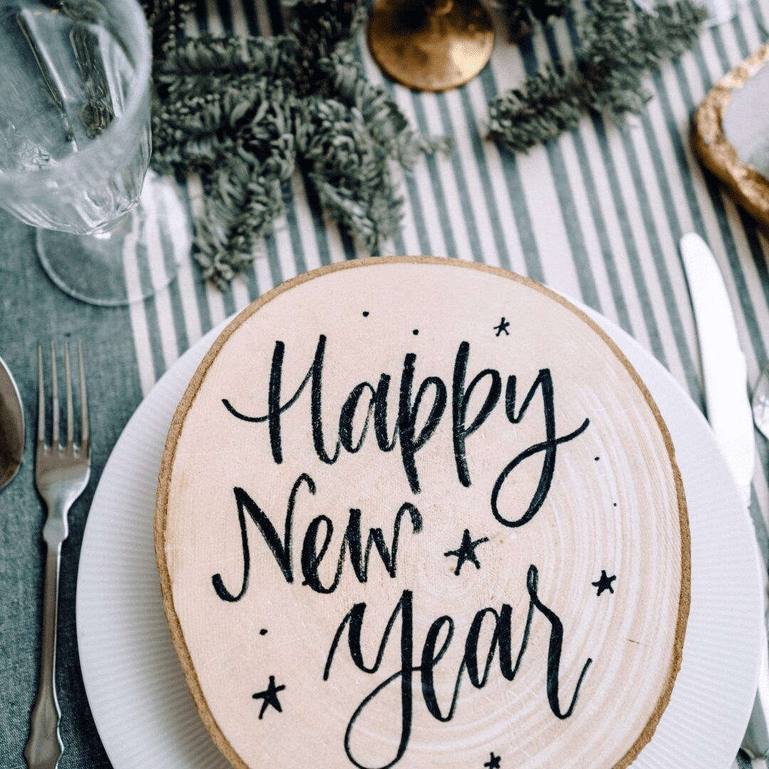 Happy New Year oleg-zaicev crop