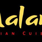 Nalan Sign reduced