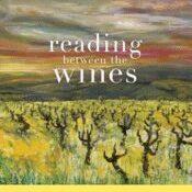 Reading Btw the Vines