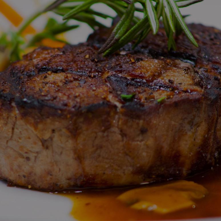 Tavern Steak