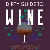 Wine Book DGTW crop